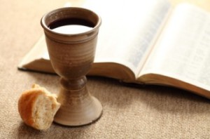 communion_wine_bread_(iStock)_thumb[1]